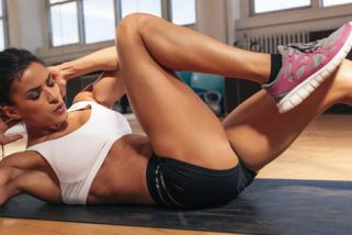 Best Cardio Workout to Blast Belly Fat