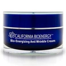 BioEnergy SkinCare