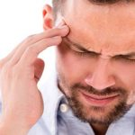 What are Brain Shivers and How to Cope With It?