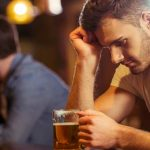 Can Alcohol Lead to Erectile Dysfunction?
