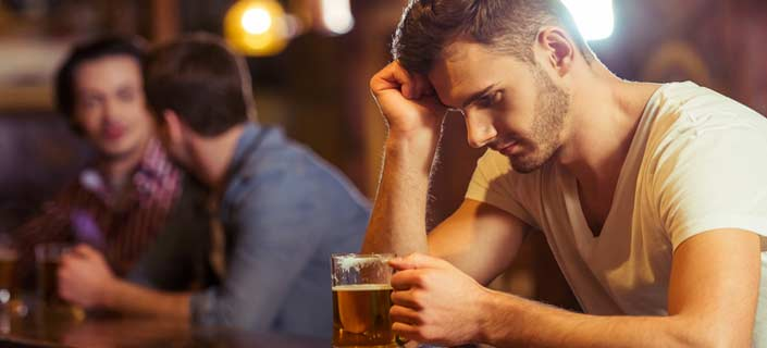 can-alcohol-lead-to-erectile-dysfunction