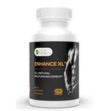 Enhance XL