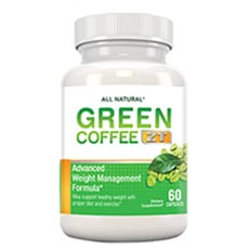 garcinia cambogia zt review updated september 2018 does it really
