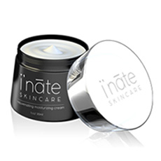 Inate Skin care