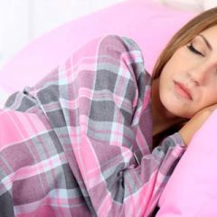 Over-Sleeping or Under-sleeping – Which One is Better?