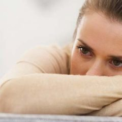 How to Treat and Prevent Depression Naturally?