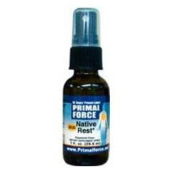 Primal-Force-Native-Rest