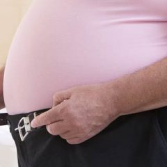 Prostate Cancer is Linked to Obesity