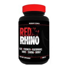 Red Rhino Pill Reviews Does It Really Work Trusted Health Answers
