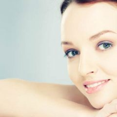 How to Remove Dark Spots Naturally?