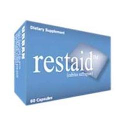 Restaid