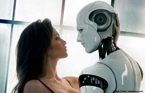 """Résultat de recherche d'images pour """"papers on how we are going to talk to robots"""""""