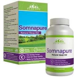 Somnapure-Product