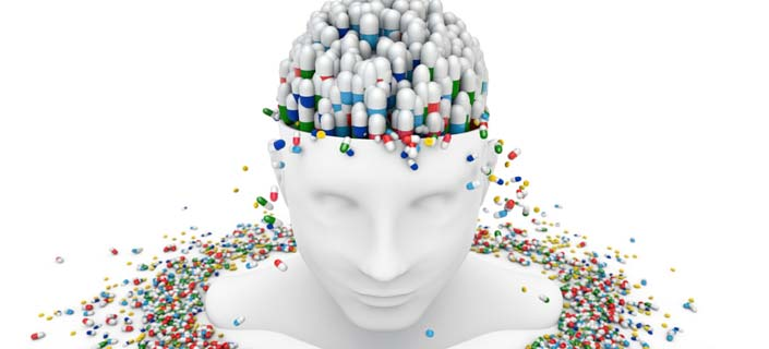 Top 5 Cognitive Enhancing Supplements Of 2019