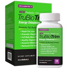 Trubiotrim