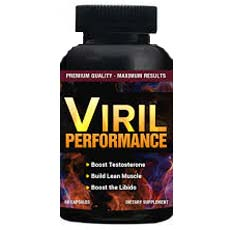 viril review updated 2018 does this product really work. Black Bedroom Furniture Sets. Home Design Ideas