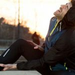 5 Best Ways to Prevent and Stop Muscle Cramps