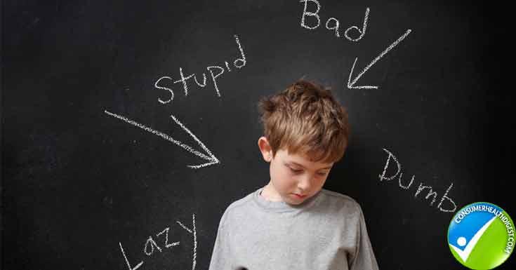 Depression in Children