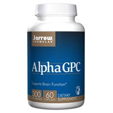 Alpha GPC 300