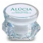 Alucia Cream Reviews