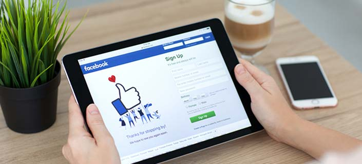 Bad Experiences on Facebook Tied to Depression