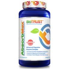 BioTrust Absorb Max