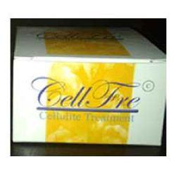 Cellfre Cellulite