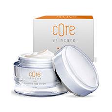 Core Skincare