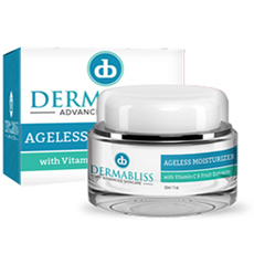 dermabliss