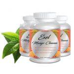 Exel Mango Cleanse Reviews