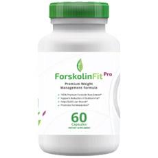 Forskolin Fit Pro