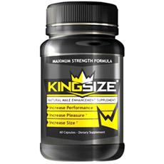 king size penis