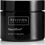 Revision Nectifirm Reviews