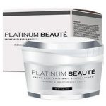 Platinum Beaute Reviews