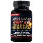 Super Mandro Review: How Safe and Effective is this Product?
