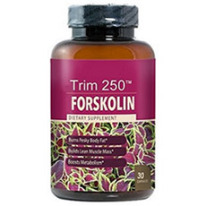 Pure natural forskolin in india photo 9