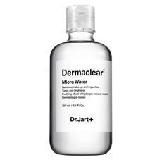 Dermaclear Pro
