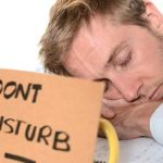 6 Bad Things That Happen Due to Excessive Sleeping