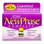 Newphase Complete Reviews