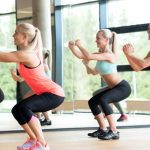 No Excuse Mom Fitness Program About