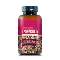 Forskolin 360 consumer review