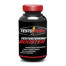 Image result for testorush rx