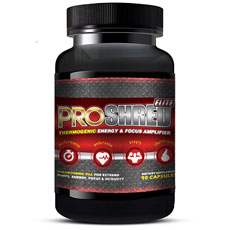 Proshred Elite