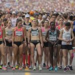 Thanksgiving Day Race Adds Fitness to Holiday
