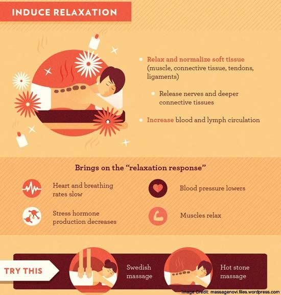info relax massage toledo