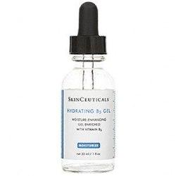 SkinCeuticlas Hydrating B5 Gel