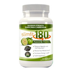 Slim Fit 180 Reviews Does It Really Work Trusted Health Answers
