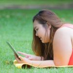 Solving Weight Problems in Adolescents through Computer-Based Programs