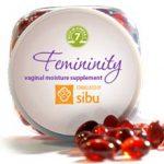 Femininity Reviews