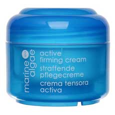 Active Firming Cream